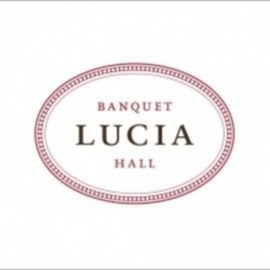 LUCIA BANQUET HALL