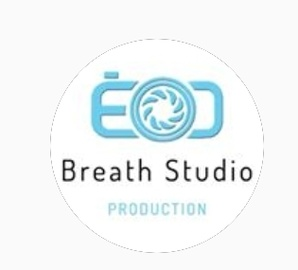 Breath Studio