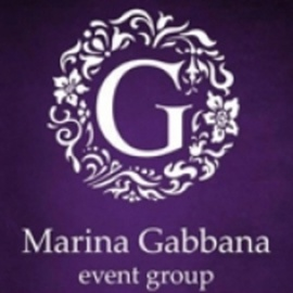 MARINA GABBANA event group