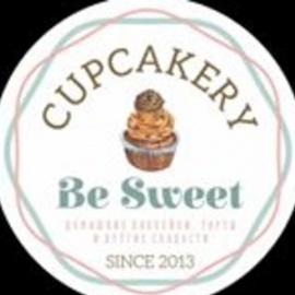 Be Sweet Cupcakery