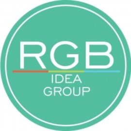 RGB IDEA GROUP