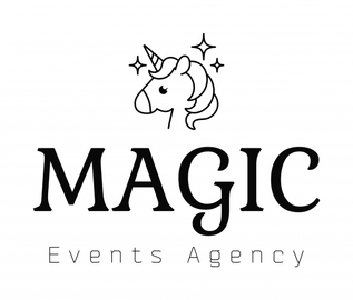 Magic Events Agency