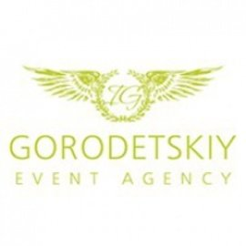 Gorodetskiy Event Agency