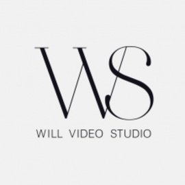 Will Video Studio
