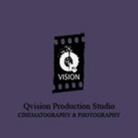Qvision Production Studio