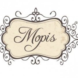 Mopis event