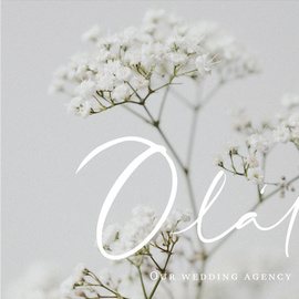OLALA Wedding Agency
