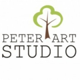PeterArtStudio