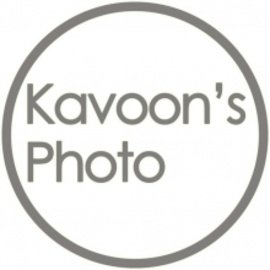 Kavoons Photo