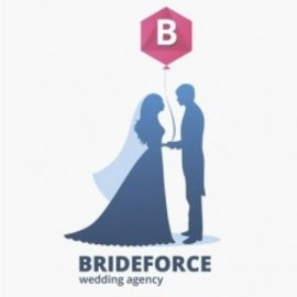 BrideForce
