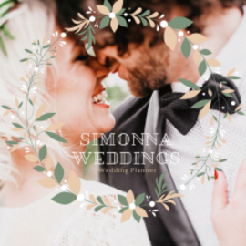 Simonna Weddings