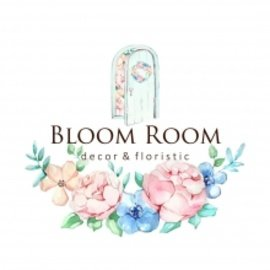 Bloom Room