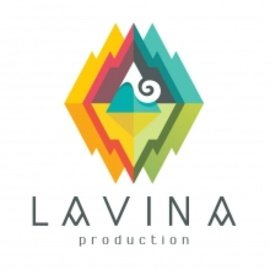 Lavina Production