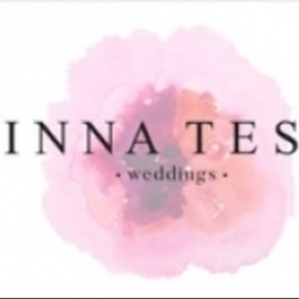Innatess wedding&event